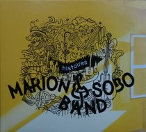 CD_Cover_Marion_und_Sobo_Band_-_Histoires.JPG