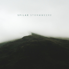 Spilar_album_cover_digital.jpg
