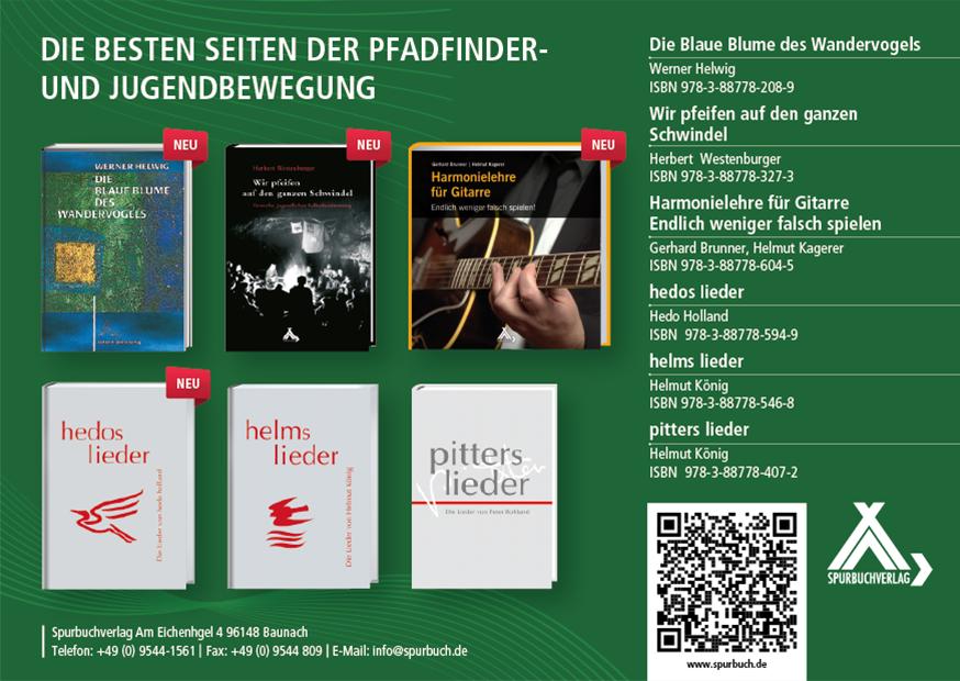 www.spurbuch.de